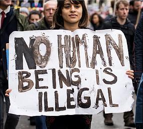 NM Immigrant Justice